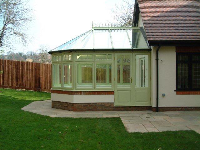 Dbs-woodlands-conservatory-001