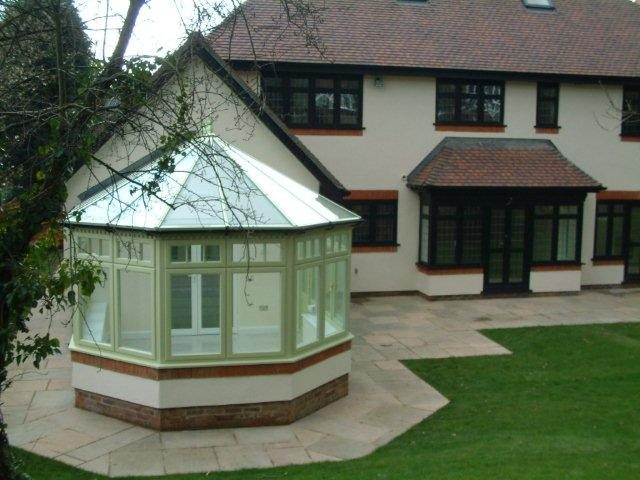 Dbs-woodlands-conservatory-006