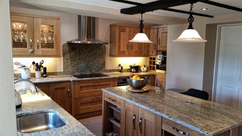 Kitchen-in-the-Forest-of-Dean-2