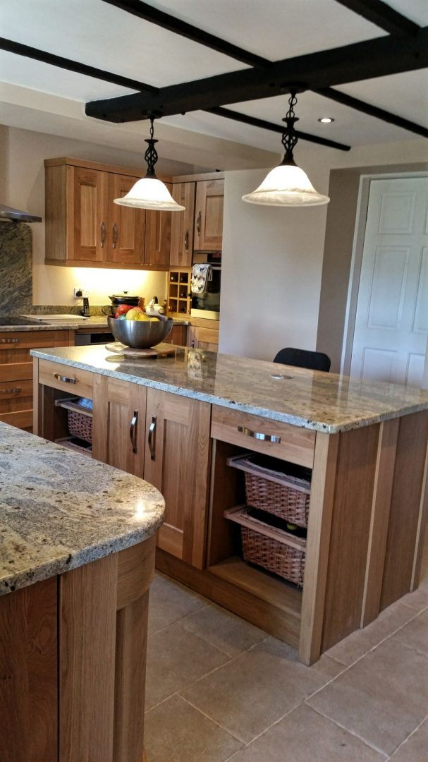 Kitchen-in-the-Forest-of-Dean-3