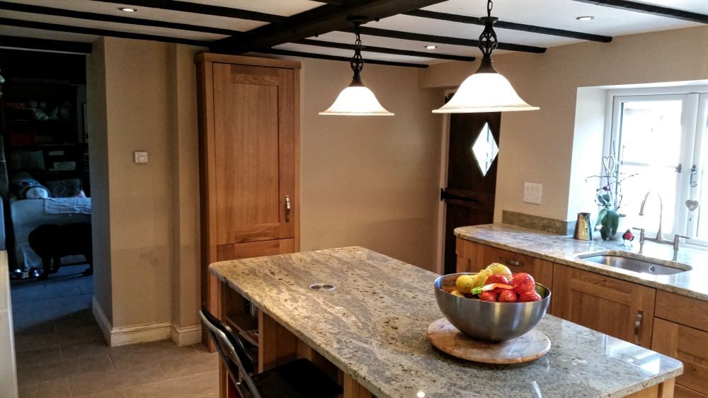 Kitchen-in-the-Forest-of-Dean-4