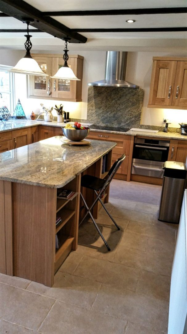 Kitchen-in-the-Forest-of-Dean-6