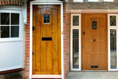 doors-montage
